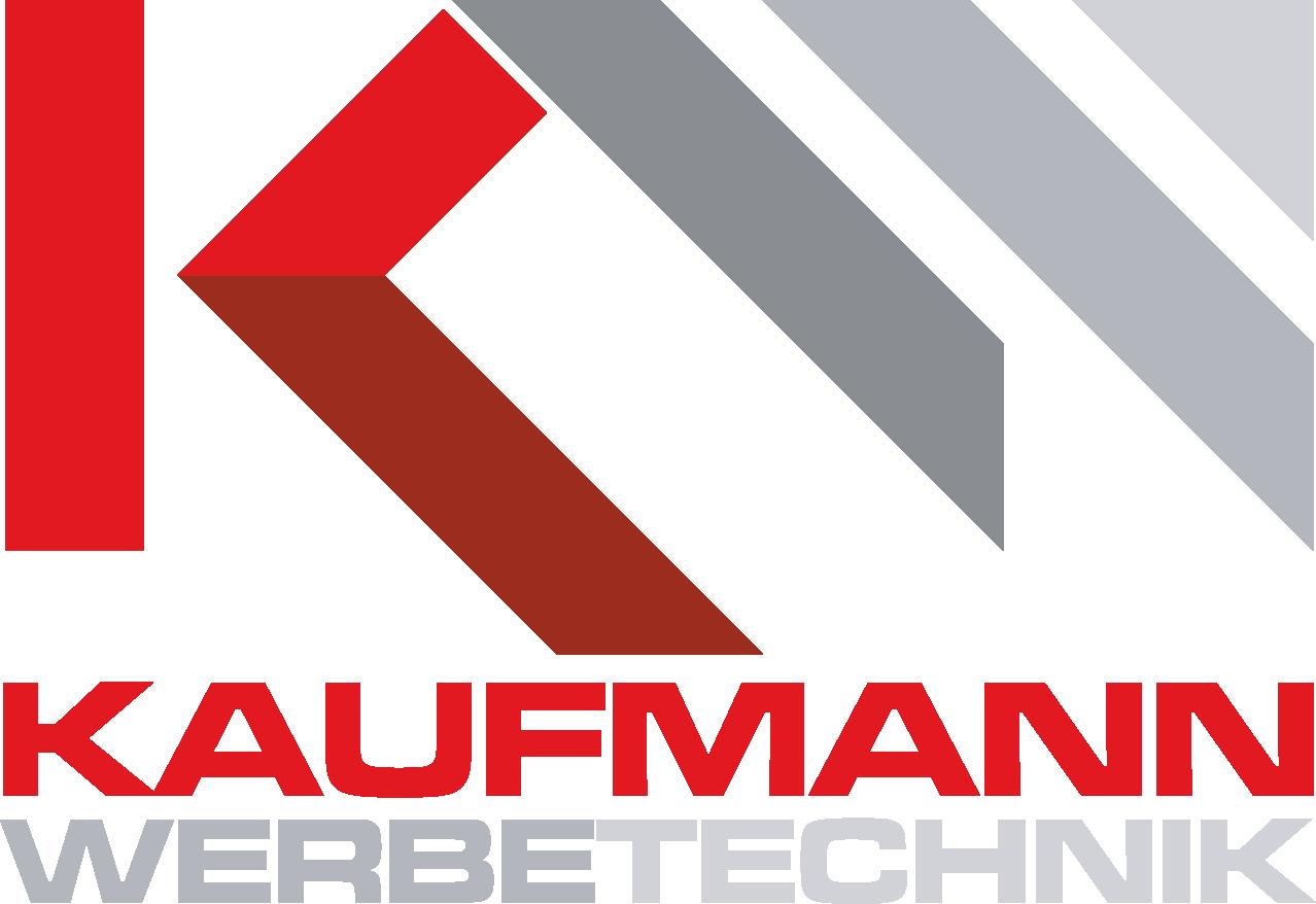 Kaufmann Werbetechnik